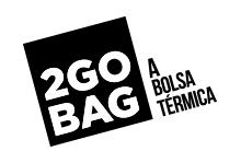 2GO Bag
